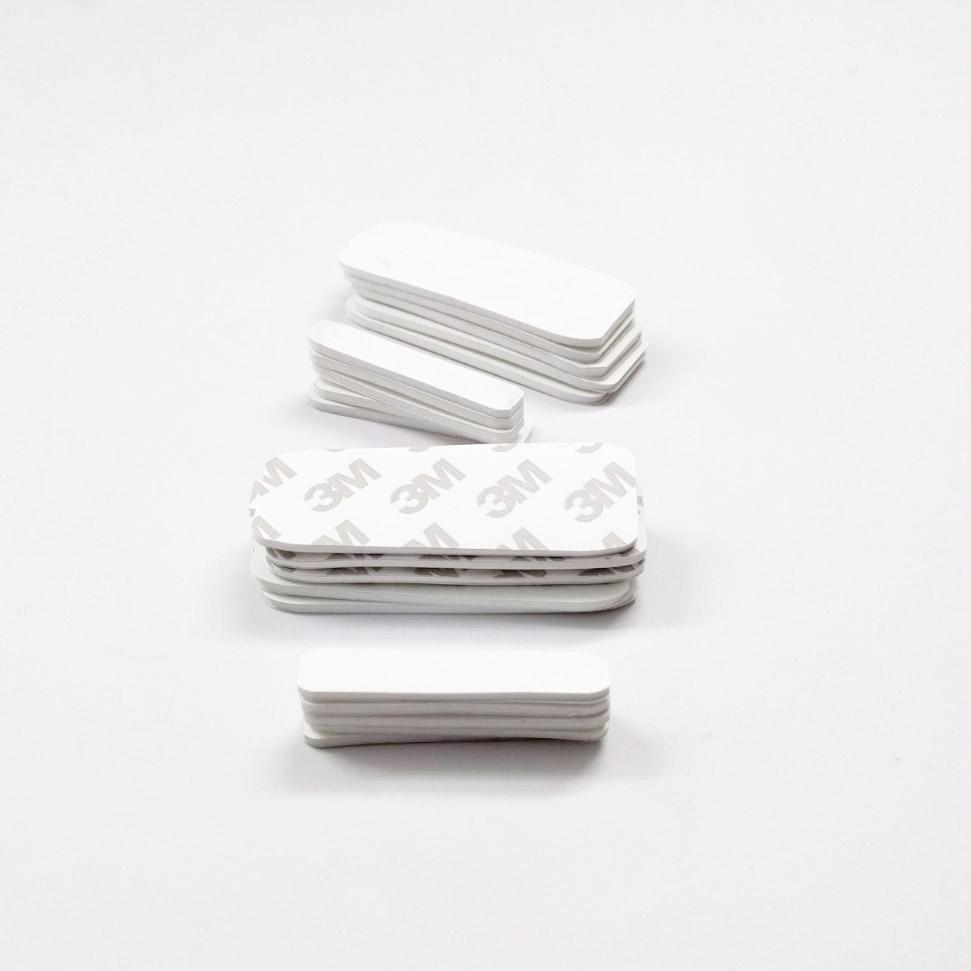 Sticky Tape - Fortress Sticky Tape (10pc)