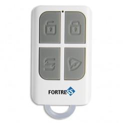 Remote Fob